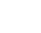 La Station and co